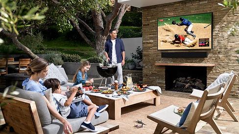 Outdoor-TV-Sales-NJ.jpg