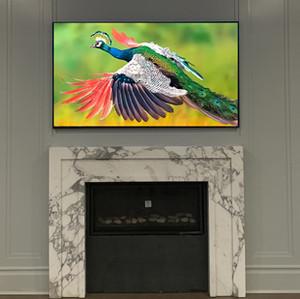 TV Installation Nassau County.jpg