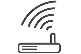 WiFI and Network Systems for Yachts