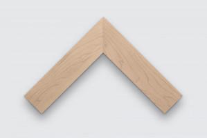 TV  with Luxury Wood Frames NJ.jpg