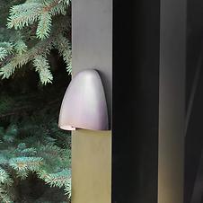 Nose Landscape Lighting Installer Long Island