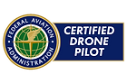 Hudson Valley NY Certified Drone Pilot.p
