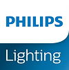 Authorized-Philips-Lighing-Dealer.png