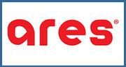 Ares-Lighting-Distributor.jpg