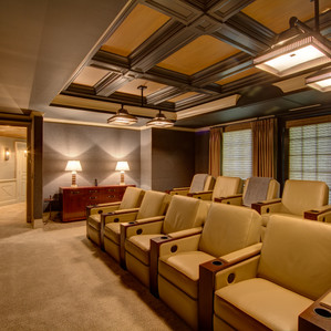 Home-Theater-Room-SeatingNJ.jpg