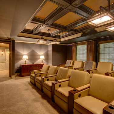 Home-Theater-Room-SeatingNJ.jpg