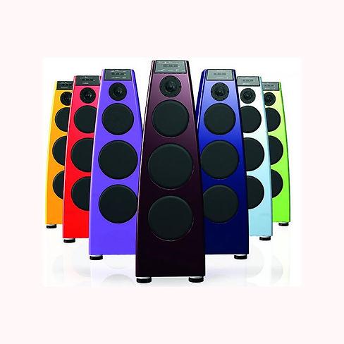 Meridian-Audiophile-Speakers-NJ.jpg