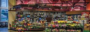 Supermarket-Lighting-Fixtures-Amerlux-NYC-Distributor