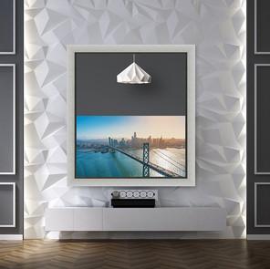 TV Frames New Jersey.jpg