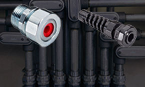 NYC Distribution Electrical Flex Connectors