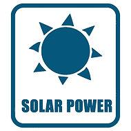 Powershades Solar Power Shades Austin Tx