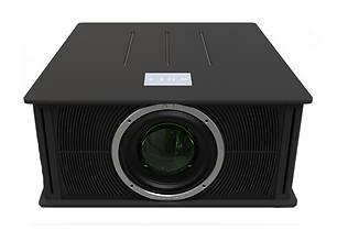 Hamptons Home Theater Projector
