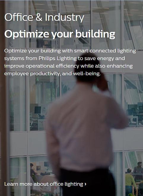 Philips-Office-Lighting-Distibution.jpg