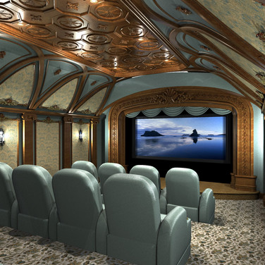 Private-Home-Cinema-Long-Isand.jpg