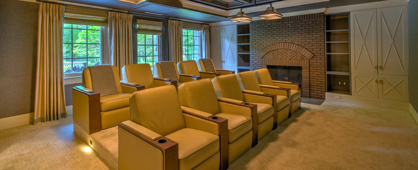Home-Theater-Seating-New-Jersey.jpg