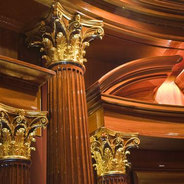 Luxury-Home-Theater-Installation-NY-5.jp