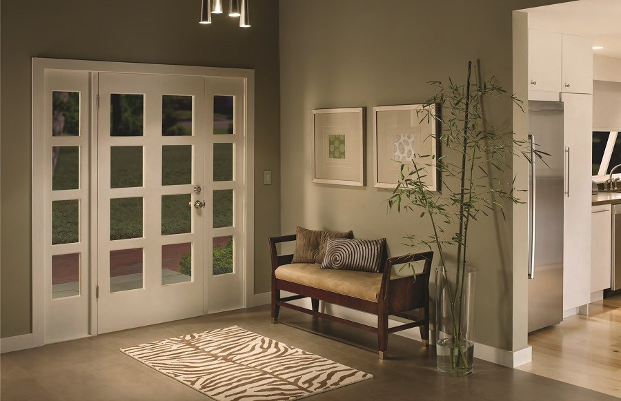 Lutron Is The Best Smart Lighting System