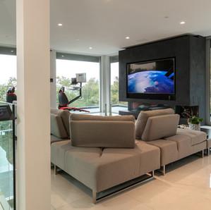Elan Home Automation Systems Southampton