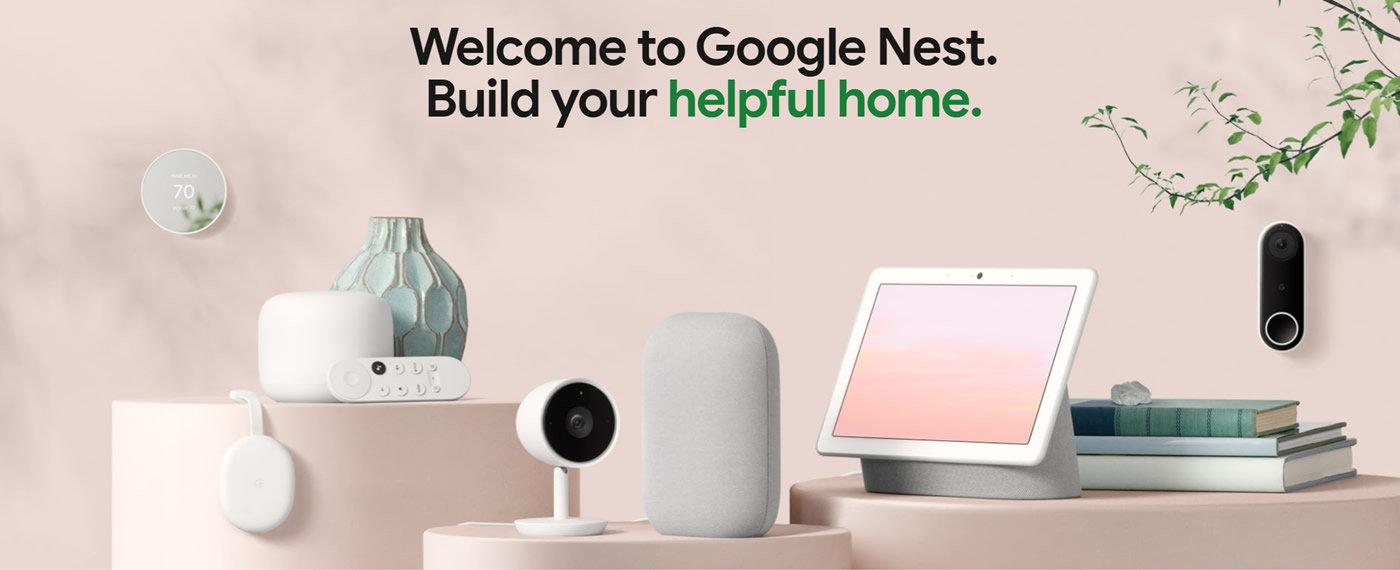 Nest-Austin-Tx.jpg