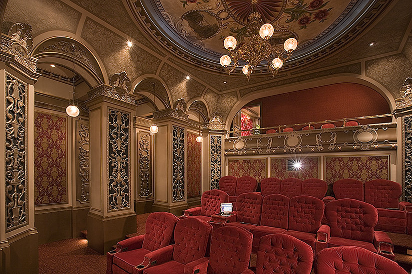 Luxury-Home-Cinema-Installation-NY-1.jpg