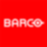 The Best Home Theater and Commercial Projector by Barco