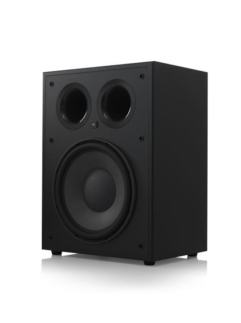 JBL Synthesis S2S Subwoofer Demo Speaker
