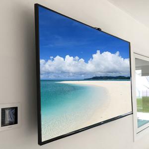 TV Mounting Long Island.jpg