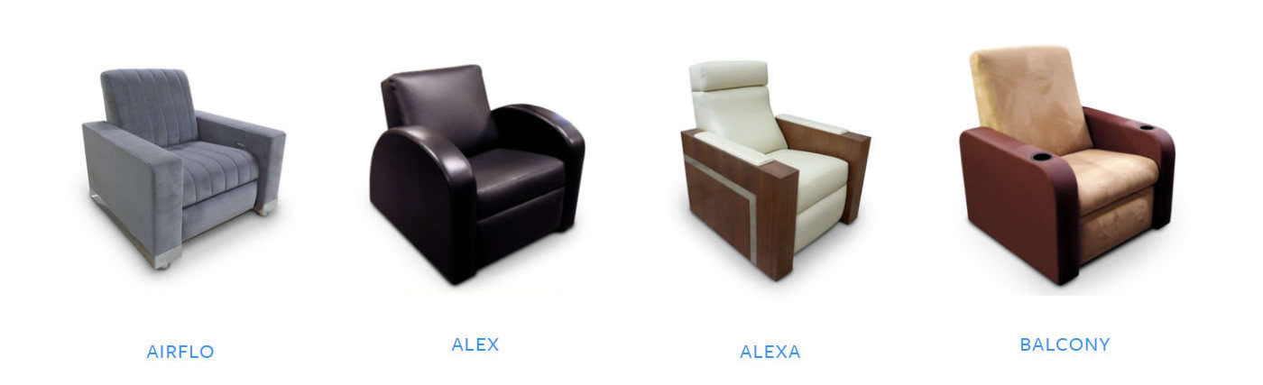 Home-Theater-Seats-Styles-1-4.jpg