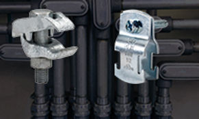 NYC Wholesale Electrical-Support-Brackets