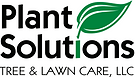 Lawn-Tree-Service-NJ.png