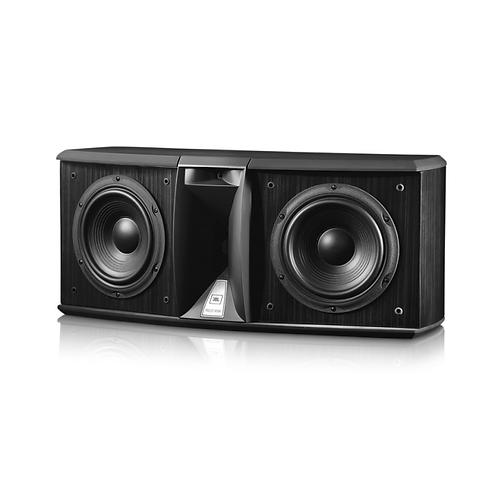 NJ Dealer for JBL Synthesis Array 880 Reference Center Demo Speaker