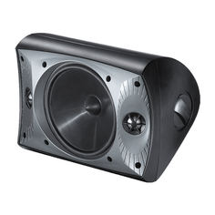 Paradigm Stylus 370SM Outdoor Speaker.pn