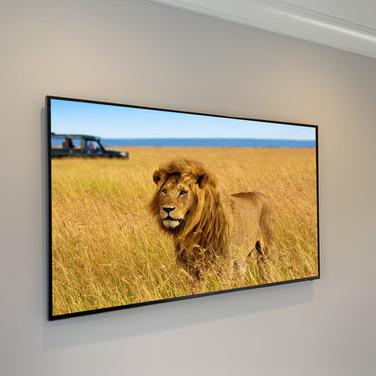 Nassau County TV Installation.jpg