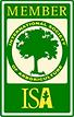 isa-International-Society-Arboriculture-