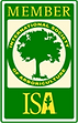 isa-International-Society-Arboriculture-