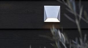 Austin Texas Outdoor Wall Mounted Lighting Company