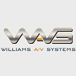 Williams AV  Automation Dealer Brooklyn NYC