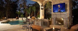 Outdoor TV Install Company In Austin TX.jpg