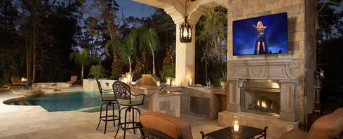 Hampton-Bays-outdoor-tv-dealer.jpg