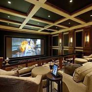 East-Hampton-home-theater.jpg