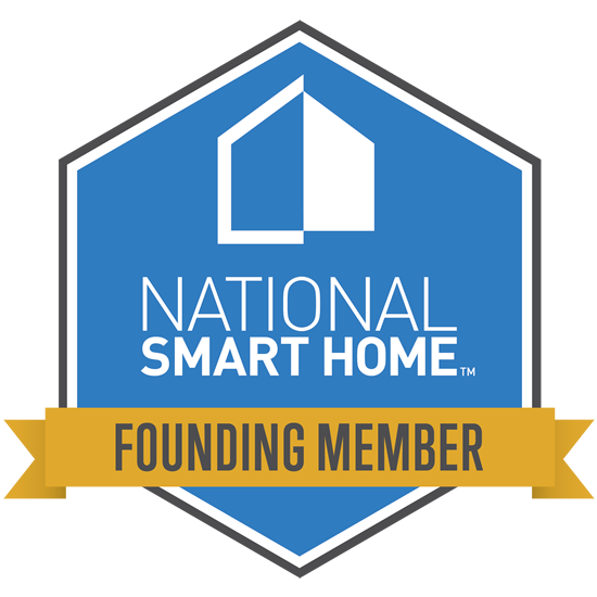 National Smart Home