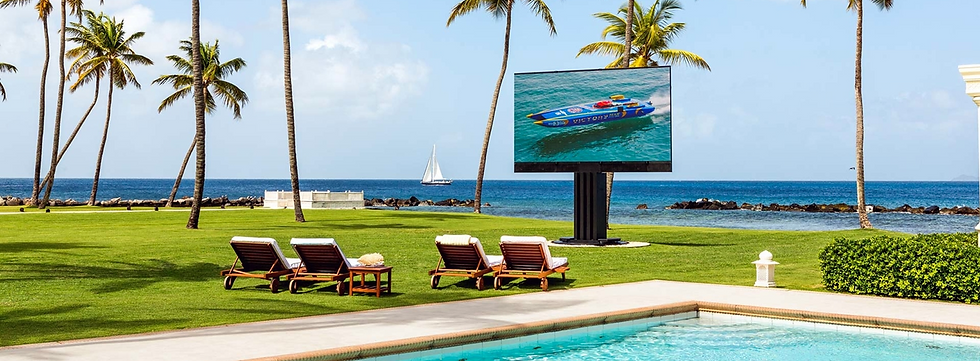 Largest-Outdoor-TV-Screen.png