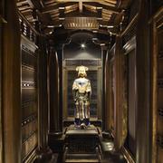 Luxury-Theater-Architec-Shanghai-China.jpg