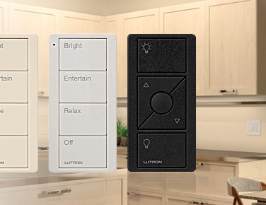 Lutron Dealer For Select Ra2 NJ.jpg