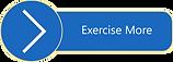Exercise_MoreTo_Get_Into_Keto_In_One_Da