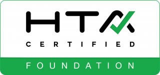 HTA Means Home Technology Association