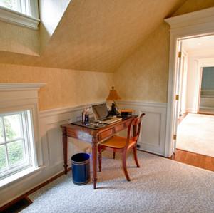Home Office Dealer New Jersey.jpg