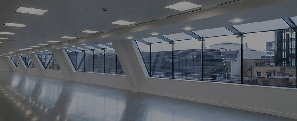 Commercial-Indoor-Luminaires-Wholesale.j