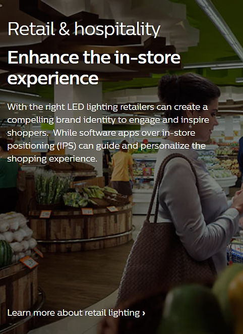Philips-Hospitality-and-Retail-Lighitng-