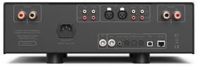 Power Amplifier Hegel Dealer NJ H390.jpg